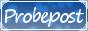 probepost_88_31_b