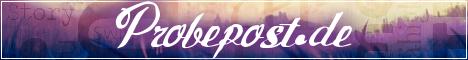 probepost_banner